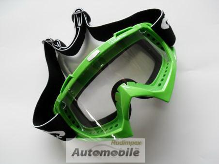 онлайн мото магазин, МОТО ОЧИЛА J-18 moto glasses