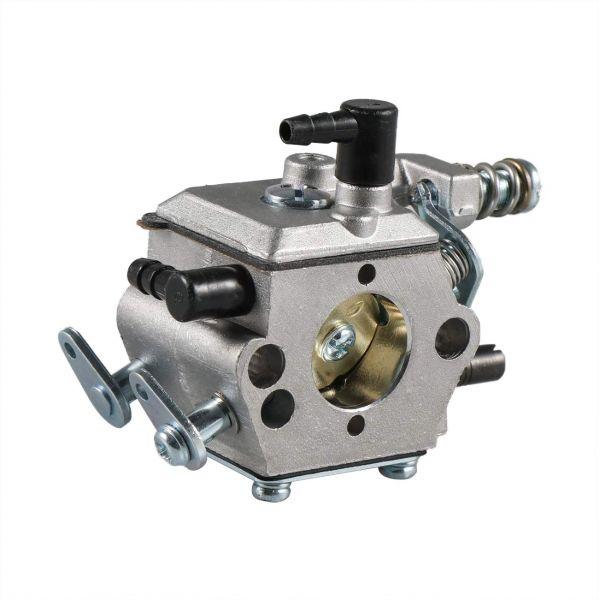 карбуратор за моторна резачка 52 куб.см двигател