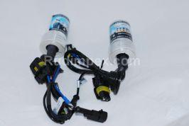 Ксенон крушка H1 - 35W - 12 V- 6000k - 1 брой