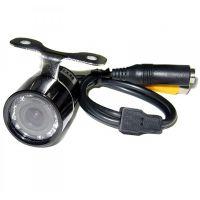 комплект Камера Паркинг Сензор за Обратно и Нощно виждане