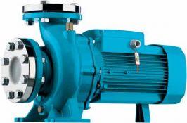 Помпа центробежна стандартизирана City Pumps K 50/160A / ДЕБИТ 300-1100 Л - 2 години гаранция