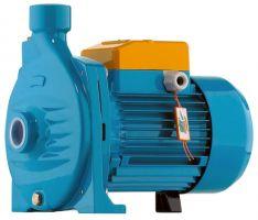 Помпа центробежна City Pumps IC50M / дебит 4.8 куб.м/ч / напор 22 метра /- 2 години гаранция