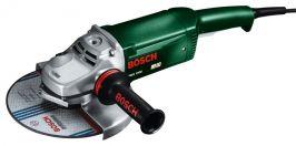 Ъглошлайф Bosch 1900W ф 230-2 години гаранция | Rudimpex.com