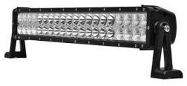 LED бар за джипове 22 инча