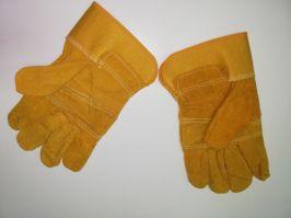 предпазни ръкавици