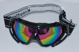 онлайн мото магазин, МОТО ОЧИЛА J-21 moto glasses