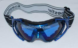 онлайн мото магазин, МОТО ОЧИЛА сини moto glasses