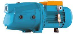 Помпа градинска самозасмукваща City Pumps JS 05MX - 2 години гаранция