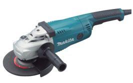 Ъглошлайф 2200W Makita ф 180 мм  -3 години гаранция | Rudimpex.com