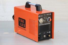 Апарат за плазмено рязане VIKI LUX CUT 40А- 1 година гаранция
