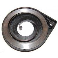 стартерна пружина за моторна резачка за дърва 52cc