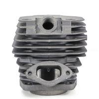 цилиндър за моторна резачка с двигател 52 куб.см
