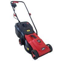 Електрическа косачка за трева  EК3212 - 1200W MTD - 2 години гаранция